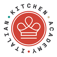 Italian Kitchen Academy